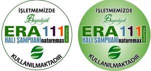 ERA-sticker-yeni